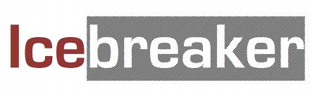 Icebreaker (logo)